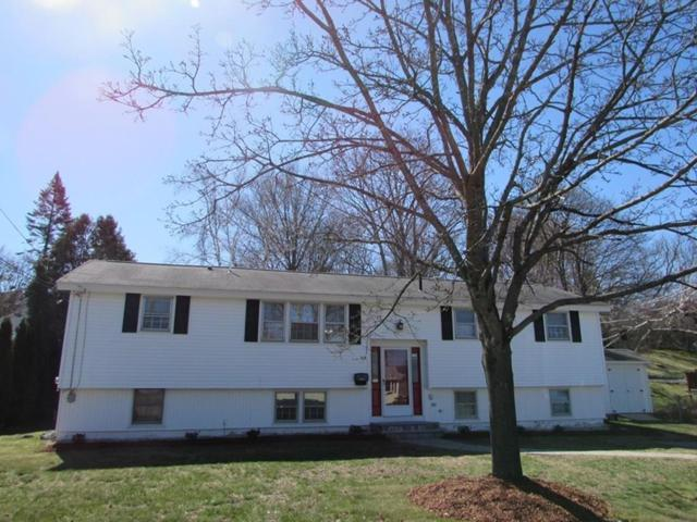 103 Westwind Rd, Lowell, MA 01852 (MLS #72313630) :: Local Property Shop