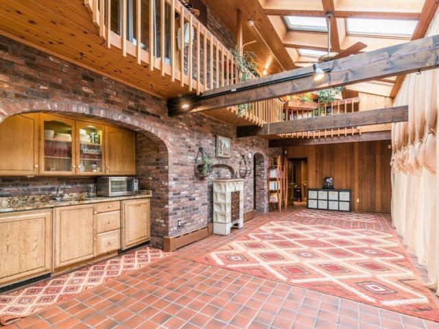 53 Dudley Rd, Newton, MA 02459 (MLS #72313859) :: Westcott Properties