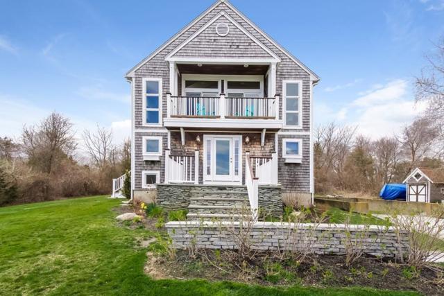 815 Seapowet Avenue, Tiverton, RI 02878 (MLS #72313912) :: Welchman Real Estate Group | Keller Williams Luxury International Division