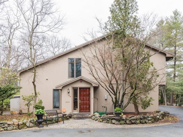 53 Dudley Rd, Newton, MA 02459 (MLS #72314002) :: Westcott Properties