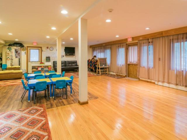 53 Dudley Rd, Newton, MA 02459 (MLS #72314006) :: Westcott Properties