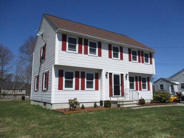 59 West Rochambault, Haverhill, MA 01832 (MLS #72314688) :: The Goss Team at RE/MAX Properties