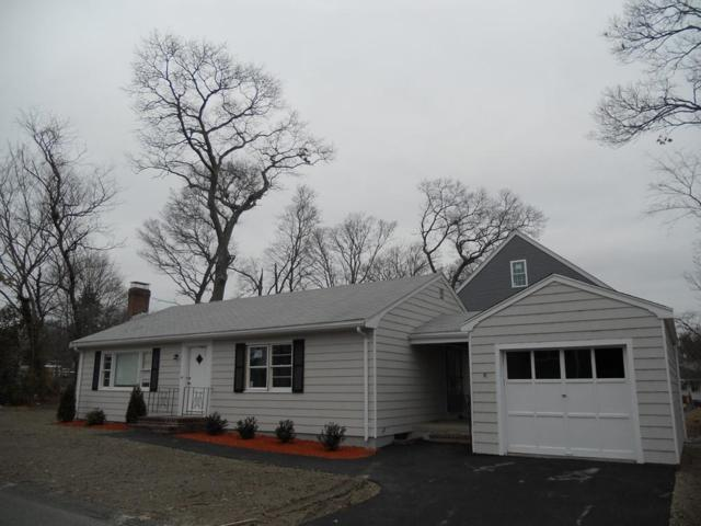 6 Falconer Ave, Brockton, MA 02301 (MLS #72314715) :: The Goss Team at RE/MAX Properties