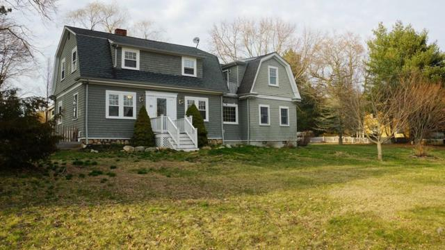 80 Brook St, Scituate, MA 02066 (MLS #72315049) :: Keller Williams Realty Showcase Properties