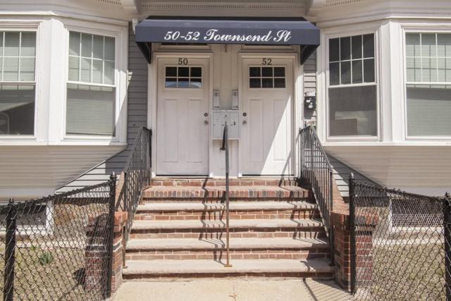 50-52 Townsend, Boston, MA 02119 (MLS #72315322) :: Westcott Properties