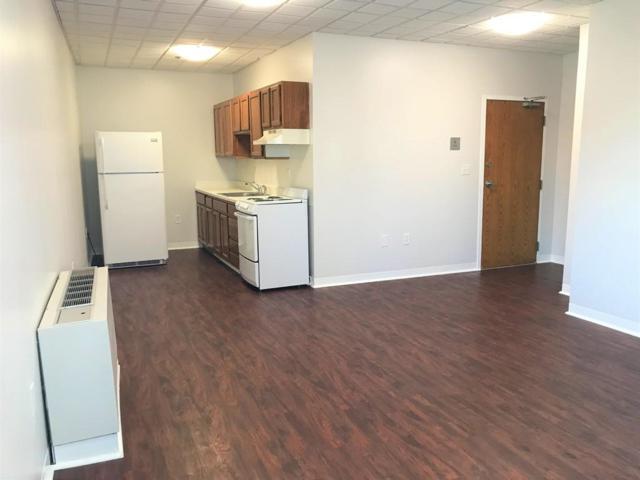 135 Broadway #312, Everett, MA 02149 (MLS #72315334) :: Westcott Properties