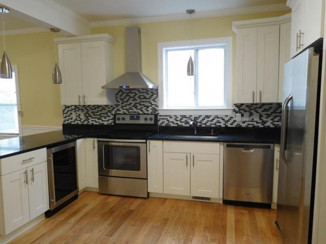 53 Malden St #1, Malden, MA 02148 (MLS #72315340) :: Westcott Properties