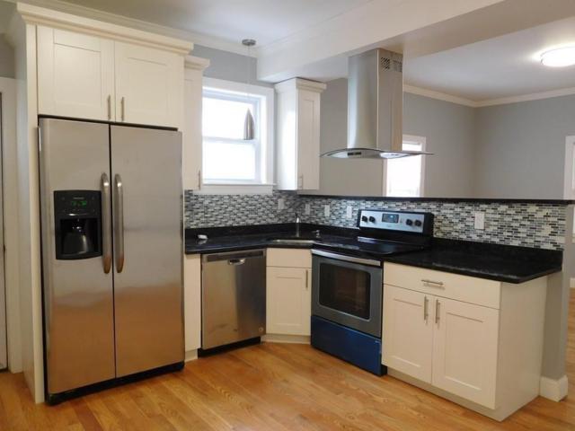 53 Malden Street #2, Malden, MA 02148 (MLS #72315347) :: Westcott Properties