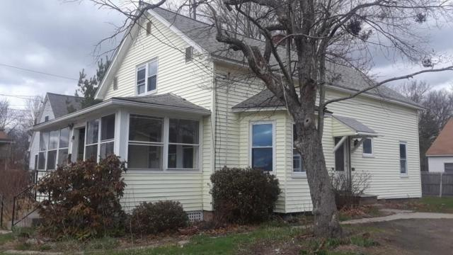 24 Coolidge Ave, Montague, MA 01376 (MLS #72316167) :: NRG Real Estate Services, Inc.