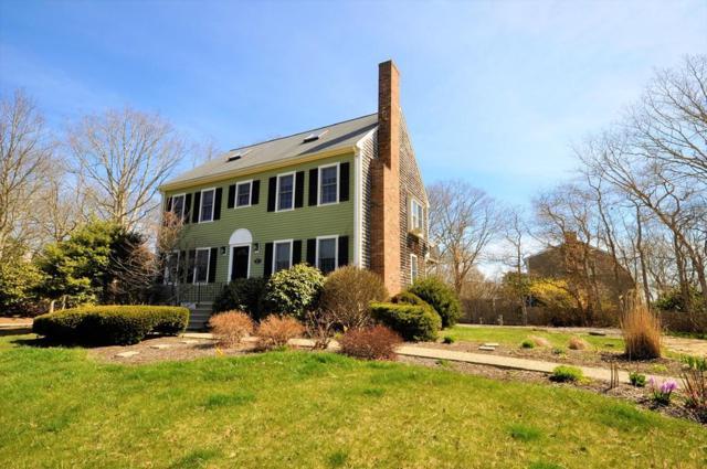 2 Mcgrath Rd, Bourne, MA 02562 (MLS #72316695) :: Welchman Real Estate Group | Keller Williams Luxury International Division