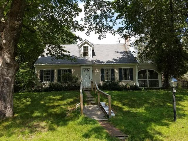 80 Rhodes Rd, Princeton, MA 01541 (MLS #72316904) :: Hergenrother Realty Group