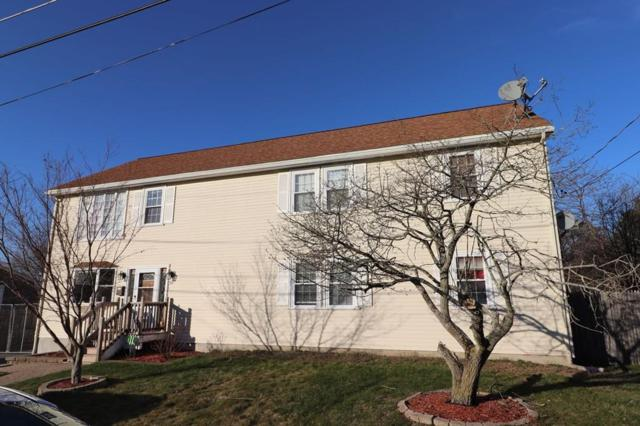 50 Atherton St, Ayer, MA 01432 (MLS #72317440) :: The Home Negotiators