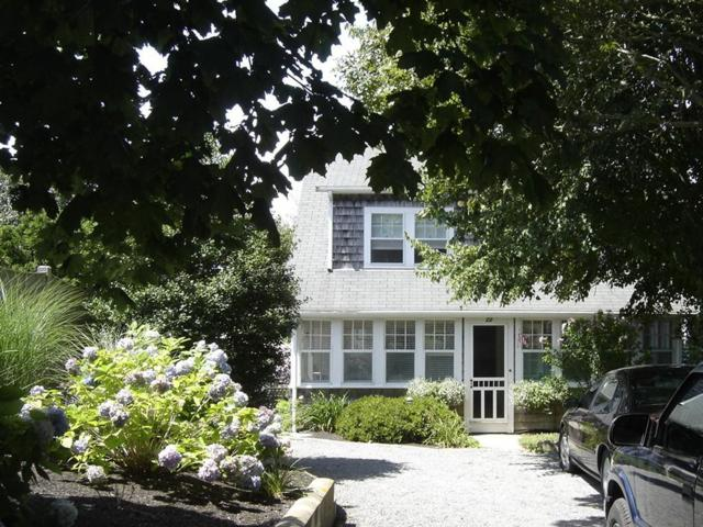 22 Quason Lane, Harwich, MA 02646 (MLS #72319117) :: The Goss Team at RE/MAX Properties
