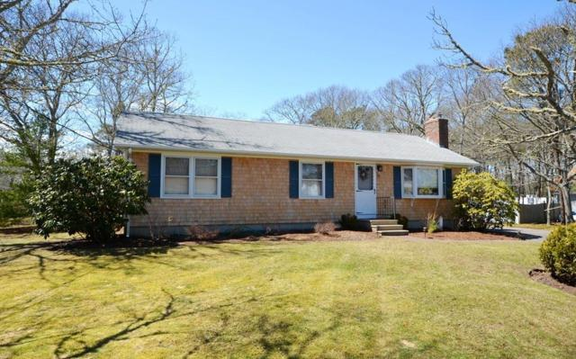39 Pine Grove Rd, Yarmouth, MA 02664 (MLS #72320223) :: Welchman Real Estate Group | Keller Williams Luxury International Division