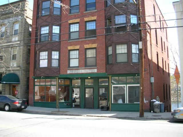 104-108 River St, Haverhill, MA 01832 (MLS #72322115) :: Goodrich Residential