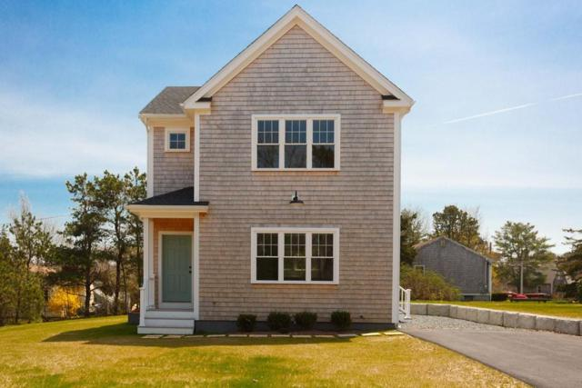 471 A Old Barnstable Road A, Falmouth, MA 02536 (MLS #72322853) :: Welchman Real Estate Group | Keller Williams Luxury International Division