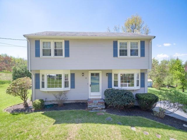 8 Apple Ridge Ln, Grafton, MA 01536 (MLS #72324246) :: Welchman Real Estate Group | Keller Williams Luxury International Division