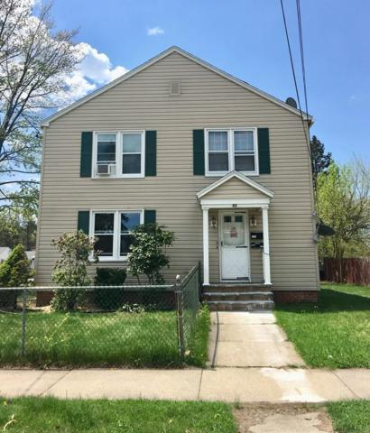 80 Pasco Road, Springfield, MA 01151 (MLS #72325139) :: The Goss Team at RE/MAX Properties