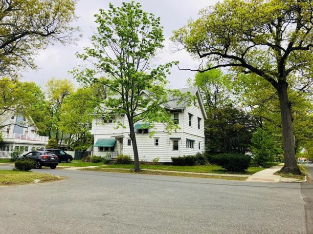 52 Strafford Te, Springfield, MA 01108 (MLS #72325284) :: NRG Real Estate Services, Inc.