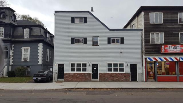 108 S Common St, Lynn, MA 01902 (MLS #72325769) :: Hergenrother Realty Group