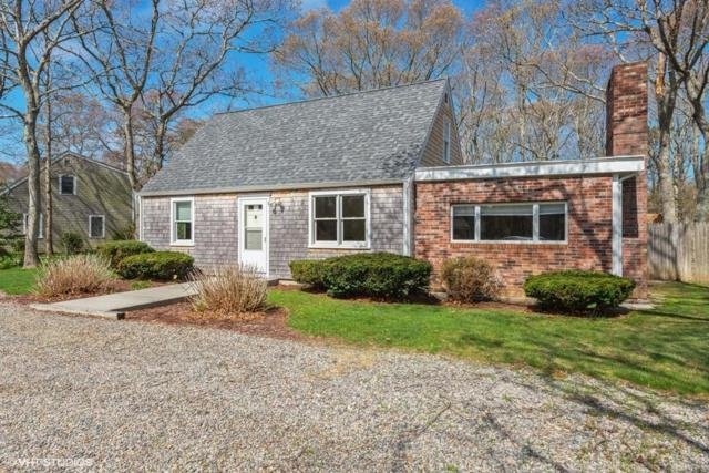 778 Old Barnstable Rd, Falmouth, MA 02536 (MLS #72326031) :: Welchman Real Estate Group | Keller Williams Luxury International Division