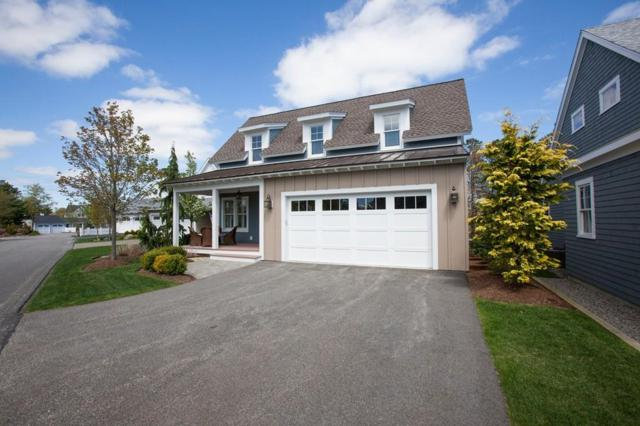 11 Painted Cottage, Plymouth, MA 02360 (MLS #72326722) :: Compass Massachusetts LLC