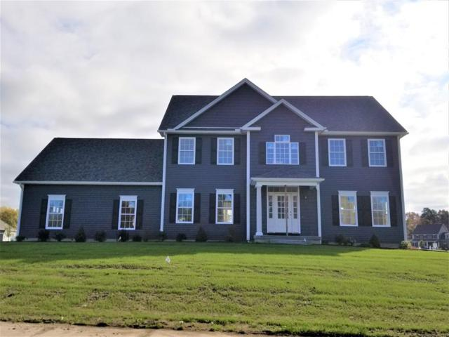 40 Flynn Meadows, Westfield, MA 01085 (MLS #72326909) :: NRG Real Estate Services, Inc.
