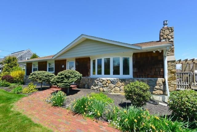 24 East View Drive, Little Compton, RI 02837 (MLS #72327164) :: Welchman Real Estate Group | Keller Williams Luxury International Division