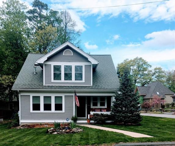 32 Brentwood St, Springfield, MA 01108 (MLS #72327437) :: Welchman Real Estate Group   Keller Williams Luxury International Division