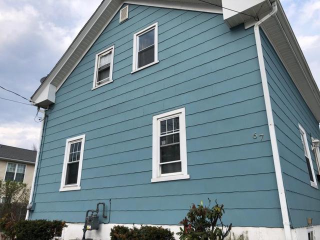 67 Sisson, Providence, RI 02909 (MLS #72327625) :: The Muncey Group