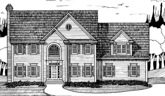 78 Hilltop Rd, Lancaster, MA 01523 (MLS #72327702) :: The Home Negotiators
