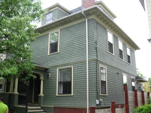 63 Whitmarsh St, Providence, RI 02907 (MLS #72328583) :: Goodrich Residential