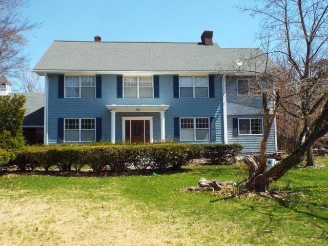 426 Rogers Ave, West Springfield, MA 01089 (MLS #72328647) :: NRG Real Estate Services, Inc.