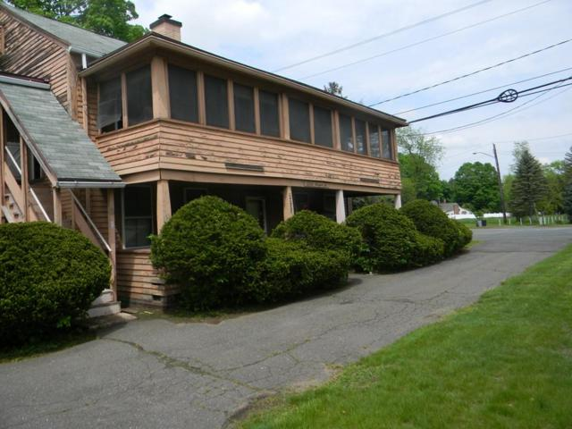 2233 Westfield, West Springfield, MA 01089 (MLS #72329071) :: NRG Real Estate Services, Inc.
