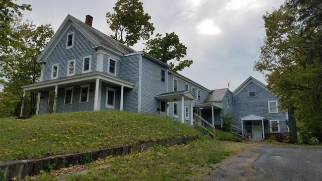 25 Union St, Leominster, MA 01453 (MLS #72329543) :: The Home Negotiators