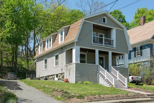 18 Prentice Street, Waltham, MA 02451 (MLS #72329629) :: Vanguard Realty