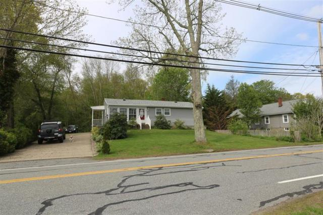 286 Hixville Road, Dartmouth, MA 02747 (MLS #72329711) :: Welchman Real Estate Group   Keller Williams Luxury International Division