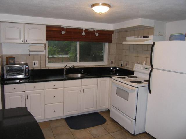 208 River St 210A, Waltham, MA 02453 (MLS #72329750) :: Vanguard Realty