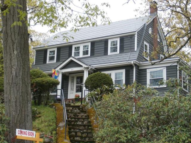 257 Hawthorne Street, Malden, MA 02148 (MLS #72329785) :: Exit Realty