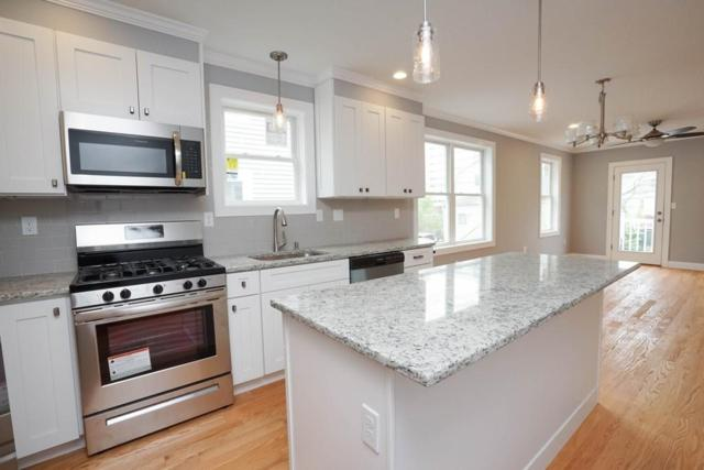 15 Arcadia St, Revere, MA 02151 (MLS #72330089) :: Exit Realty