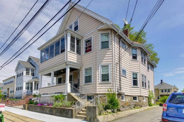 45-47 Edenfield Avenue, Watertown, MA 02472 (MLS #72330145) :: Vanguard Realty