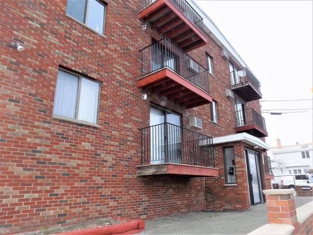 1235 N Shore Rd 1B, Revere, MA 02151 (MLS #72330421) :: Exit Realty
