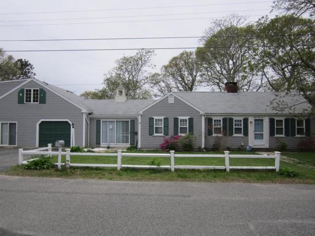 15 Bryar Ln, Yarmouth, MA 02664 (MLS #72330493) :: Welchman Real Estate Group | Keller Williams Luxury International Division