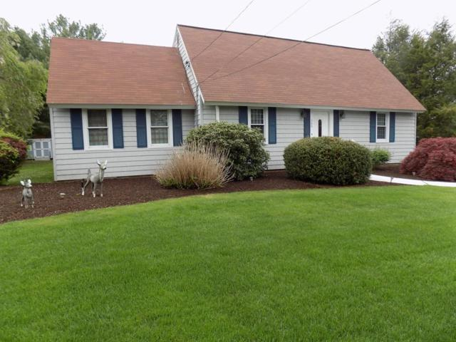 366 Central Ave, Seekonk, MA 02771 (MLS #72330513) :: Welchman Real Estate Group | Keller Williams Luxury International Division