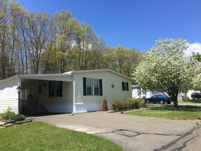 6 John Drive, West Springfield, MA 01089 (MLS #72330593) :: NRG Real Estate Services, Inc.