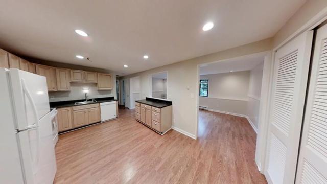 61 Spencer Rd 12I, Boxborough, MA 01719 (MLS #72330624) :: The Home Negotiators