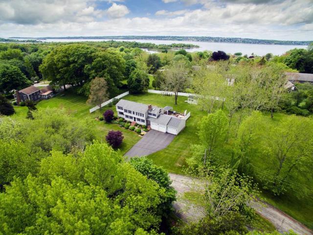 141 Penny Pond Road, Tiverton, RI 02878 (MLS #72330702) :: Welchman Real Estate Group | Keller Williams Luxury International Division