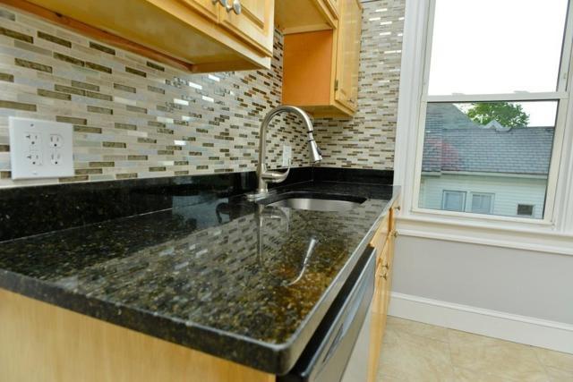 416 Seaver St #5, Boston, MA 02121 (MLS #72330737) :: Welchman Real Estate Group | Keller Williams Luxury International Division