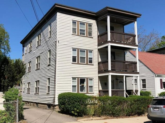 84-86 Brookley Road, Boston, MA 02130 (MLS #72330745) :: Vanguard Realty