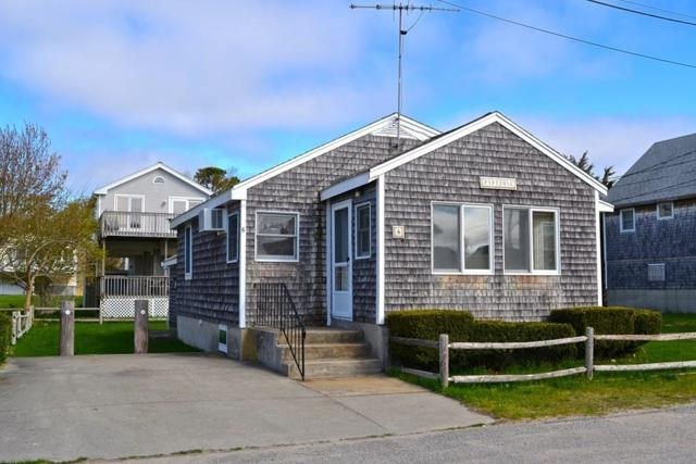6 Beach St, Wareham, MA 02571 (MLS #72331045) :: Welchman Real Estate Group | Keller Williams Luxury International Division
